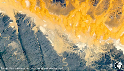 https://chrome.google.com/webstore/detail/earth-view-from-google-ma/bhloflhklmhfpedakmangadcdofhnnoh?hl=en