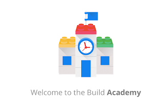 http://www.google.com/url?sa=t&rct=j&q=chrome%20build%20academy&source=web&cd=1&ved=0CCAQFjAA&url=https%3A%2F%2Fwww.buildwithchrome.com%2Fbuildacademy&ei=CMOyVJuJMpDzoASKhYC4Bg&usg=AFQjCNGRVCxufgtgNIJRfeclVt4PXol9mg&sig2=vBNSDoAmA0EfvYygHqI0fg&bvm=bv.83339334,d.cGU