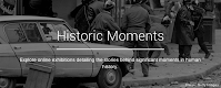 https://www.google.com/culturalinstitute/project/historic-moments