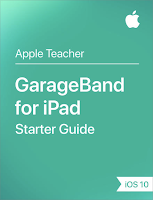 https://itunes.apple.com/us/book/garageband-for-ipad-starter/id1180813245?mt=11