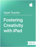 https://itunes.apple.com/us/book/fostering-creativity-ipad/id1181135571?mt=11