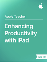 https://itunes.apple.com/us/book/enhancing-productivity-ipad/id1180812949?mt=11