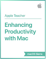 https://itunes.apple.com/us/book/enhancing-productivity-mac/id1186023782?mt=11