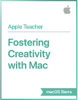 https://itunes.apple.com/us/book/fostering-creativity-mac-macos/id1186024422?mt=11