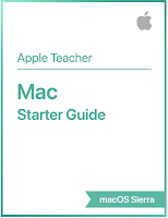 https://itunes.apple.com/us/book/mac-starter-guide-macos-sierra/id1186369360?mt=11