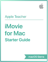 https://itunes.apple.com/us/book/imovie-for-mac-starter-guide/id1186932579?mt=11