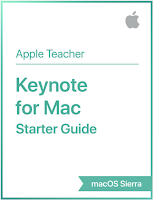 https://itunes.apple.com/us/book/keynote-for-mac-starter-guide/id1186499552?mt=11