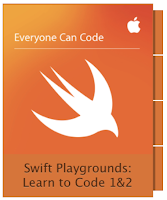 https://itunes.apple.com/us/course/swift-playgrounds-learn-to/id1153807202